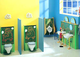 bright bathroom colors small bathroom colors colorful bathroom idea with small toilets also blue and yellow bright bathroom colors