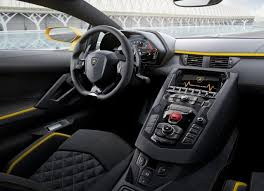 2018 lamborghini aventador price. brilliant 2018 2018 lamborghini aventador s interior photos with lamborghini aventador price