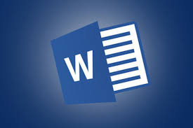 Use Templates How To Use Modify And Create Templates In Word Pcworld
