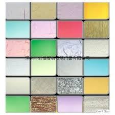 glass tile brands colored glass tile glass mosaic tile manufacturers glass tile manufacturing process glass tile brands glass mosaic