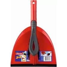 Набор для уборки <b>совок</b> и щетка: купить в интернет-магазине ...