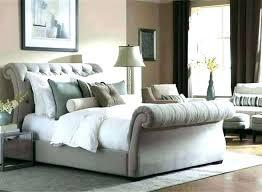 ashley furniture king bed frame – smartelectronix