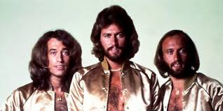 <b>Bee Gees</b> | Artist | www.grammy.com