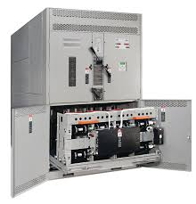 asco series bypass isolation power transfer switch power transfer switches