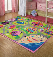 kids rooms fascinating play room rugs boys nursery in children playroom inspirations 1