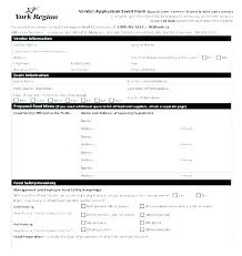 Online Conference Registration Form Template Event Html Css