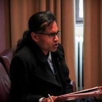 Rohan Ghatak - Graduate Writing Assistant - St. John's College, Santa Fe    LinkedIn