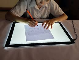 Artist Light Board Cheap Tattoo Tracing Table Find Tattoo Tracing Table Deals