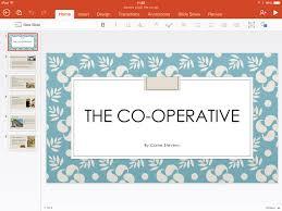 career plan carrie stevens business organisational skills
