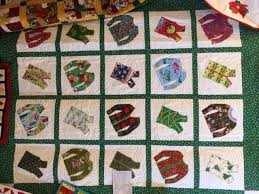 From The Better Late Than Never File... - Lyn Brown's Quilting Blog & And Betty completed a lovely 6″ Dear Jane(R) quilt. We did the blocks in  class few years back. Adamdwight.com