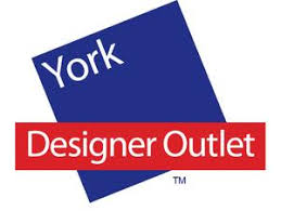 york designer outlet. york designer outlet01904 682720work outlet h