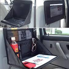Car Desks Desks For Car Ourtown Sbco