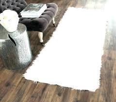 large white fur rug faux sheepskin rugs most popular posts big