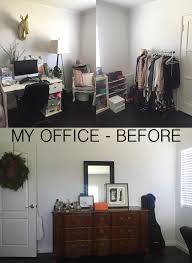 design my office. Office Before Photos Design My G