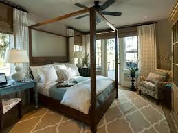 Master Bedroom Hgtv Pick Your Favorite Bedroom Hgtv Dream Home 2017 Hgtv