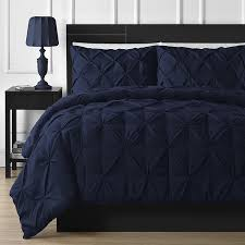 Best Blue Bedding Sets Sale – Ease Bedding with Style & Buy Blue Comforter Bedding Sets from Ease Bedding Site! Adamdwight.com