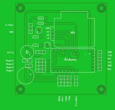 multiwii additional howto overview rc groups the board can be used for a tri and quadcopter optionally connections for battery voltage monitoring a buzzer are available