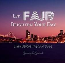 Beautiful Fajr Quotes Best Of The 24 Best Fajr Prayer Images On Pinterest A Quotes Dating And
