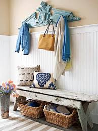 Creative Ideas For Coat Racks 100 Cool And Creative DIY Coat Rack Ideas Diy coat rack Coat racks 72