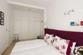 Seville Bedroom Furniture Seville Apartment Siete Revueltas Street Seville Spain Salvador