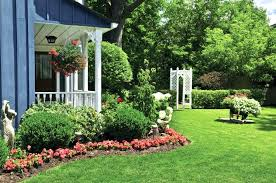 lawn care virginia beach yard work and lawn care of beach for landscape services arrow lawn lawn care virginia beach