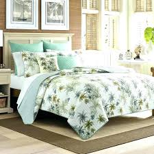 palm tree comforter set king palm tree bedding sets palm tree bedding sets queen full size of bedroom tree comforter sets