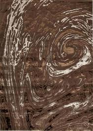 swirl area rug blue swirl area rug swirl area rug