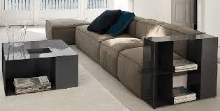 ultra modern furniture. Ultra Modern Sofa Designs Furniture