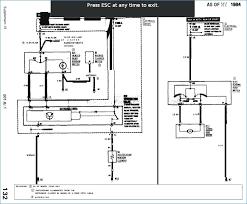 gm power window switch wiring diagram nrg4cast szliachta org autoloc power window switch wiring diagram gm power window switch wiring diagram nrg4cast