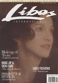madonna libos international magazine uk madmali326551
