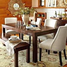 elegant dining chairs pier one inspirational pier 1 dining room chairs elegant 15 picture with pier