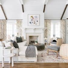 power how to expertly pair curtains rugs 30 combos to try emily henderson
