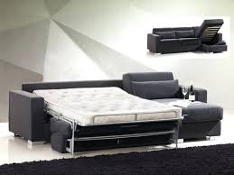 queen sofa bed. Queen Size Sofa Beds Bed Sectional S