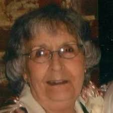 Peggy Wallace Obituary - Metairie, Louisiana - Lake Lawn Metairie Funeral  Home and Cemeteries