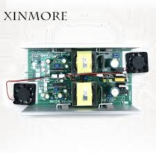 <b>XINMORE 84V 10A 9A</b> 8A Lithium Battery Charger For 72V E bike Li ...
