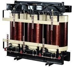 Силовые трансформаторы Виды и устройство Работа и применение
