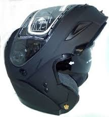 Gmax Gm54s Size Chart Details About Gmax Gm54s Matte Black Modular Snow Helmet Electric Lens Shield Cord Size Small