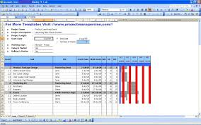 Production Scheduling In Excel Microsoft Excel Daily Production Schedule Template
