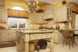 tuscan kitchen lighting. Upgrading Your Kitchen Lighting And Style Using Tuscan C