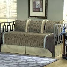 modern daybed bedding. Brilliant Modern Modern Daybed Bedding Size Of Bathroom Amusing  2 Stunning 3 For Modern Daybed Bedding