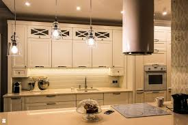 kitchen under cabinet lighting led. Under Cabinet Led Strip Lighting Kitchen Beautiful Luxury 12 Awesome