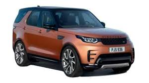 Land Rover Discovery 4 Colour Chart Land Rover Range Rover Velar Price In India Images