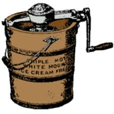 ice cream freezer clipart. ice cream freezer clipart r