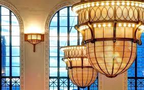 chandelier on ellen chandelier ellen degeneres