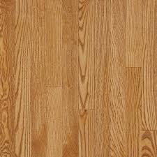 bruce american originals natural red oak 3 4in t x 2 1 4 in w x varying l solid hardwood flooring 20 sq ft case shd2210 the
