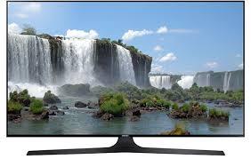 samsung tv 40 inch. best 40-inch and 42-inch tv specs \u0026 price samsung tv 40 inch