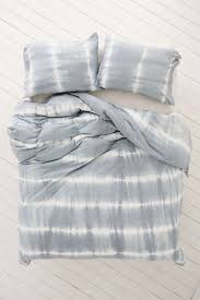 wonderful tie dye bedding uk in king with dy on tie dye quilt cover dyed duvet