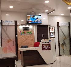 Dr. Hina Imtiaz (Kotwal Dental Clinic) - Dentists - Book Appointment Online  - Dentists in Gandhi Chowk, Bijapur-Karnataka, Bijapur-karnataka - JustDial
