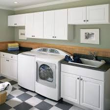 home depot kitchen cabinets reviews awesome 21 unique best home depot kitchen cabinets photograph of home