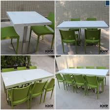 restaurants tables and chairs used for sale. used restaurant tables for sale, sale suppliers and manufacturers at alibaba.com restaurants chairs